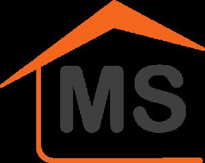 MySafety.lu icon