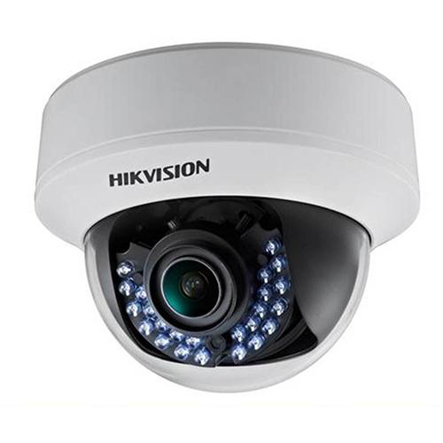Hikvision D140H