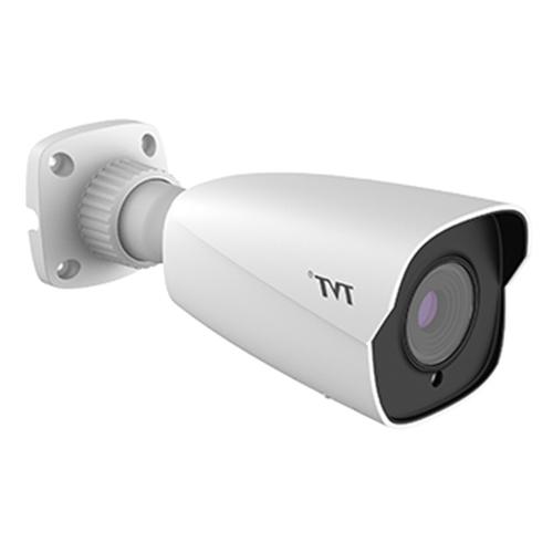 TVT TD9422E3