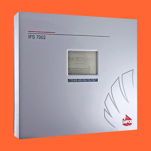 Unipos IFS7002