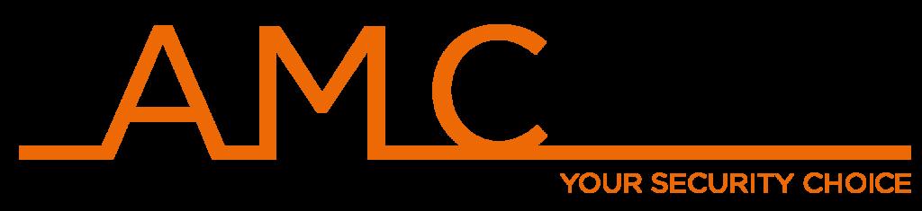 AMC ellectronica