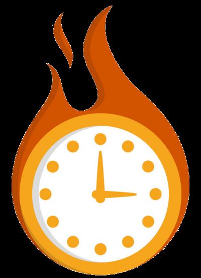 fire_clock2